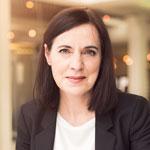 Heidi Scheingraber - Kermi Blog Autor