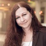 Steffi Hofinger - Kermi Blog Autor