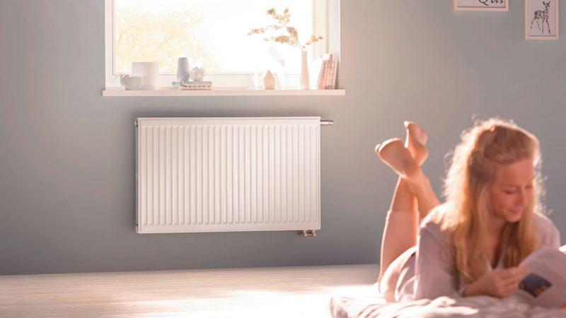 Tipps zum Energie sparen im Eigenheim.