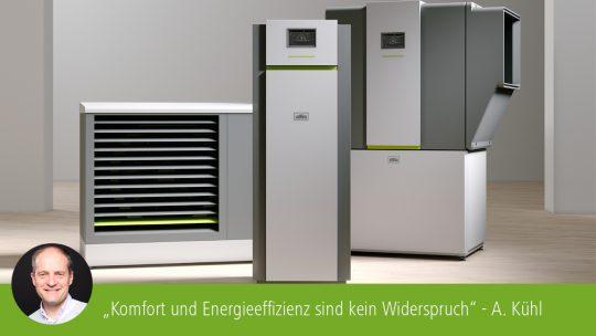 Gastbeitrag von Energieblogger Kühl auf Kermi Blog